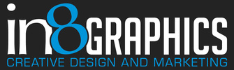 in8graphics ::Creative Design and Marketing::