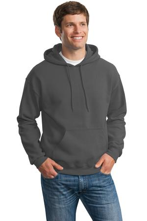 Embroidered Hoodies and Sweatshirts