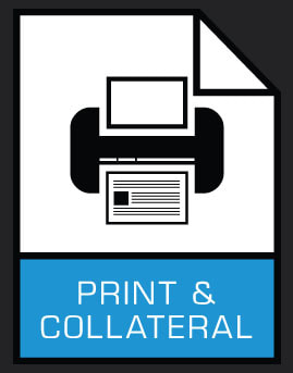 Print and Collateral